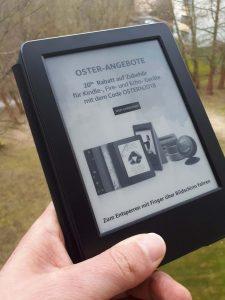 Ebooks Auf Kindle Laden